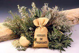 Купить для всех в подарок Провансальских трав