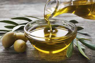 Попробовать самое прекрасное оливковое масло Франции