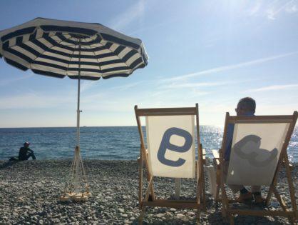 Оценить влияние количества солнечных дней в году на жизнь