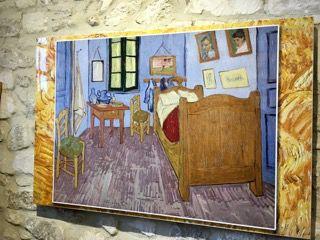 Попытаться понять, почему же импрессионисты так любили юг Франции